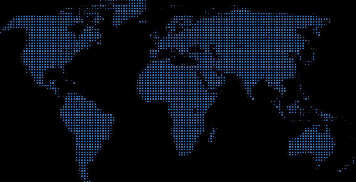 Technomarine Boutiques globe