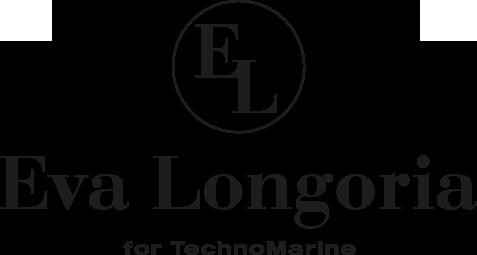Eva Longoria Logo